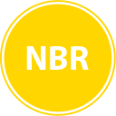 Nitrile Butadiene Rubber