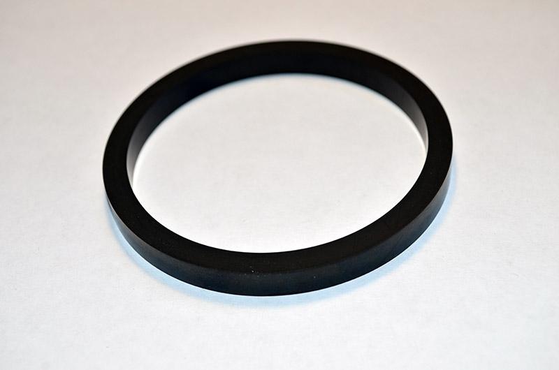 square o-ring