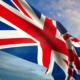 animation-of-the-english-flag-with-a-blue-sky-background_v7srxyhvx__F0000