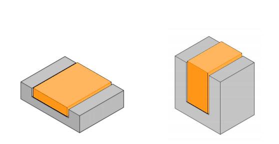 rectangular o-rings