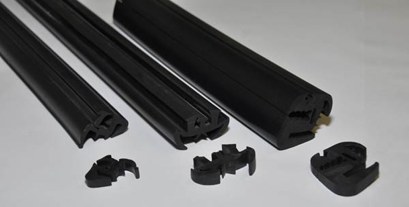 NON-MOLDED PRODUCTS