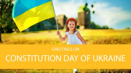 pryvitannya-z-dnem-konstytucziyi-ukrayiny-en