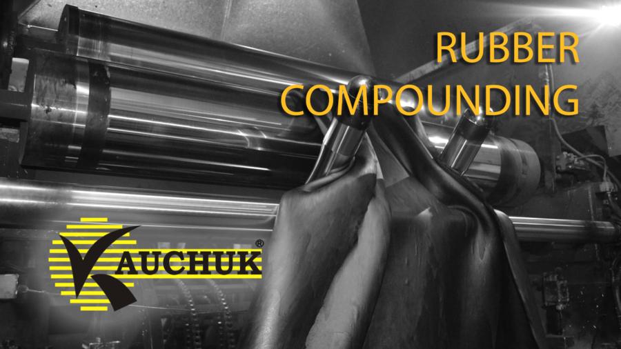 rub_comp_youtube_en