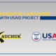 usaid-project-en
