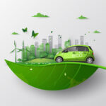 Innovation in the production of rubber compounds. The Kauchuk company introduces green technologies.