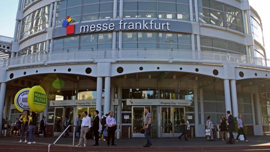 Automechanika_Frankfurt_2021_anons_2